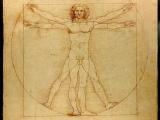 Картины Винчи, Леонардо да