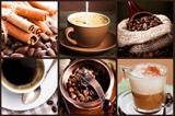 Картины Еда и напитки