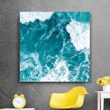 Море/Океан