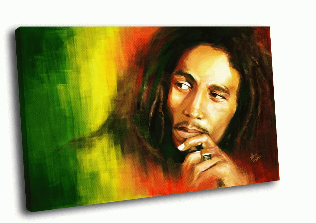 bob marley the true and genuine rastafari Features song lyrics for bob marley's true rastafari album includes album cover, release year, and user reviews.