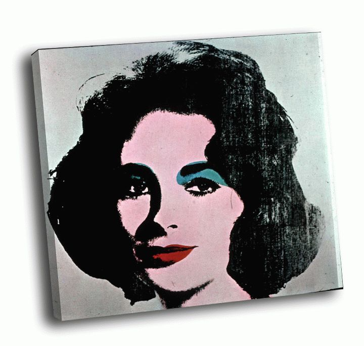 andy warhol images - 720×684