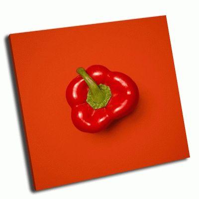 Картина болгарский перец