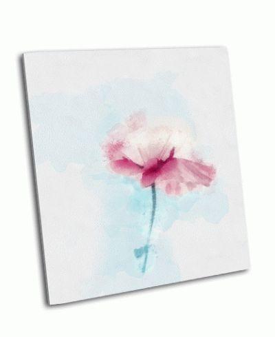 Картина красивый  цветок