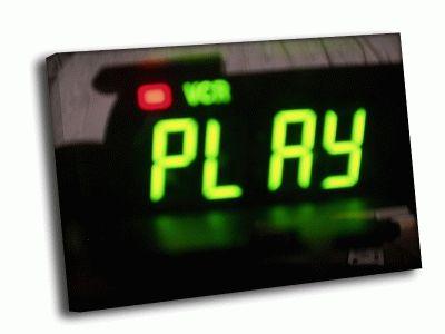 Картина play