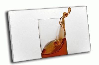 Картина сок