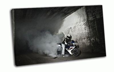 Картина suzuki  gsx-r1000