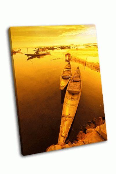 Картина тхуа тхиен-хюэ, вьетнам
