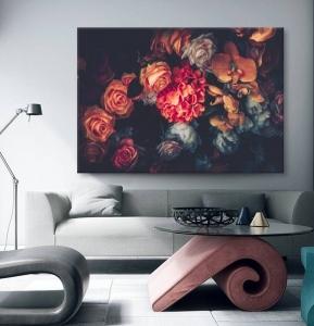 Таинство цветов