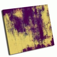Абстрактный фон с гранж текстурой