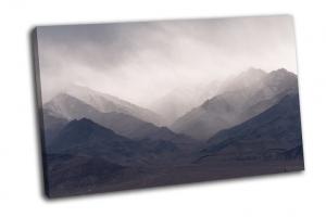 Гора Ладакх