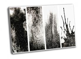 Изображения от баннеров-черный
