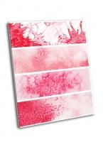Изображения от баннеров-розовый