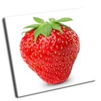 Клубника ягода