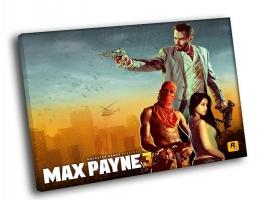 Max Payne 3a