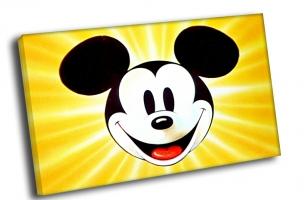 Микки Маус Walt Disney