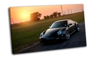 Porsche, 91