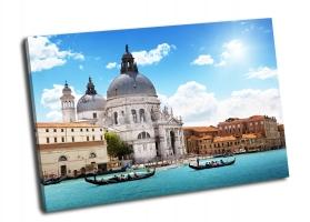 Собор Венеция, Италия