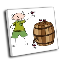 Винодел Петр