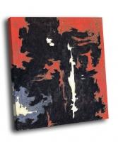 Клиффорд Стилл - 1949-A-№ 1