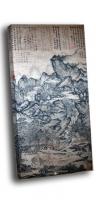 Ван Мэн - Переселение Жичуана
