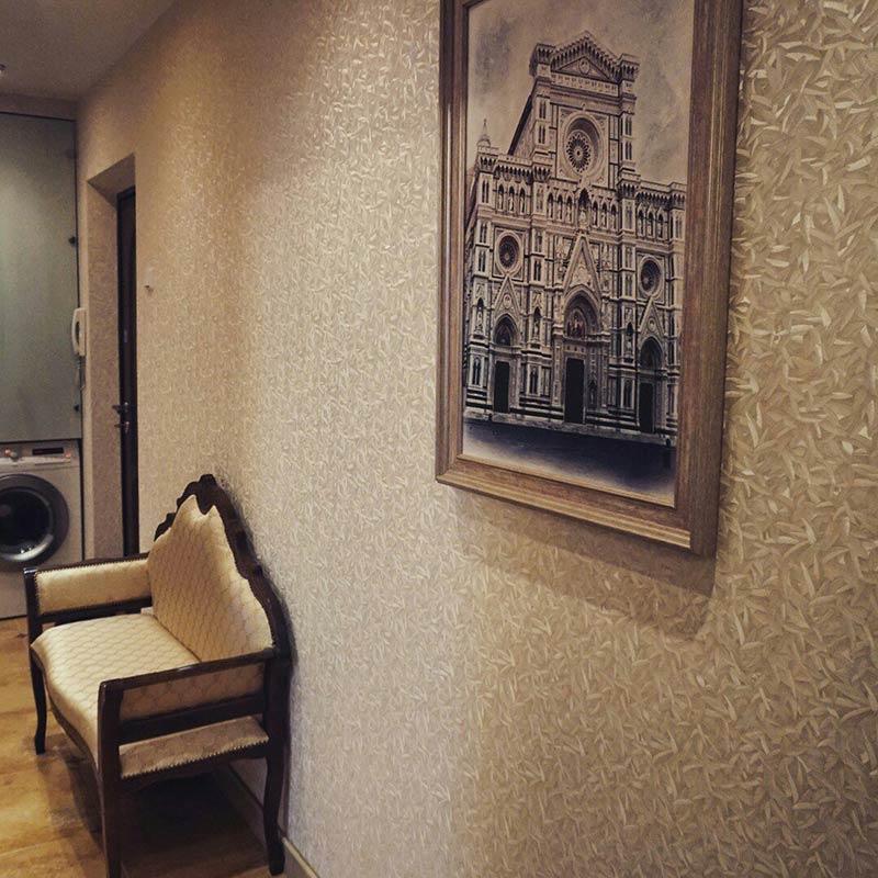 Купить картину в интернет-магазине, от ...: kartinymne.ru