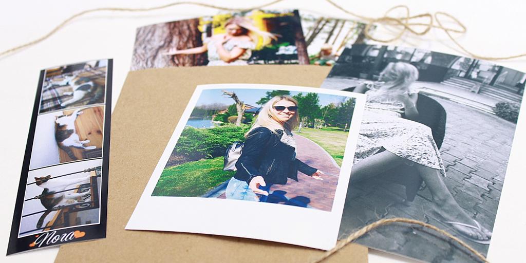 дешевая печать фотографий в липецке дмитрий