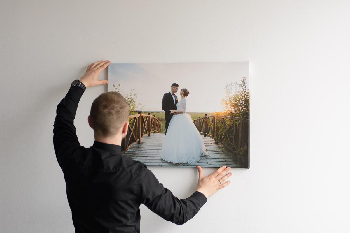 Фотомастерские по совмещению фотографий на заказ