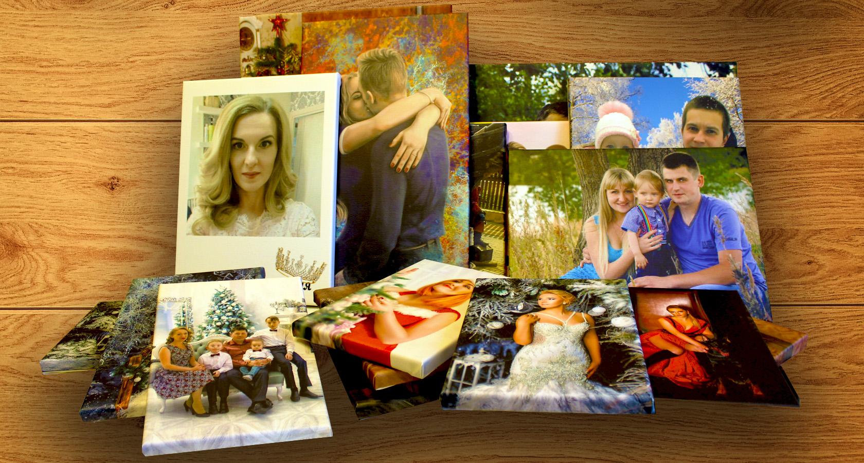 печать фотографий казань недорого удастся обнаружить стаю